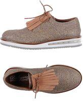 Barleycorn Lace-up shoes