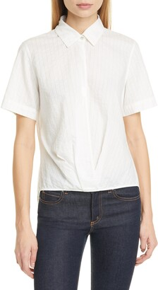 Rag & Bone Kristine High/Low Top