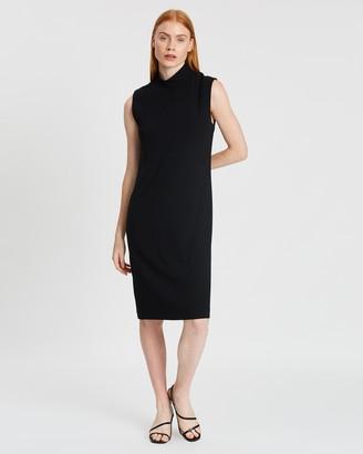 Filippa K Cierra Dress