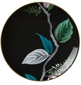 Kate Spade 'Birch Way' Side Plate
