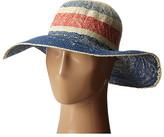 Volcom Cool Breeze Hat