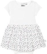 eBBe Kids Colour Sprinkles Chloe Baby Dress