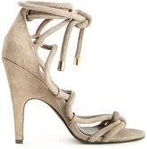 Senso Priya sandals