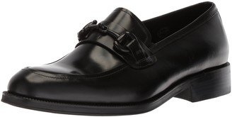 Kenneth Cole New York Men's Brock Loafer