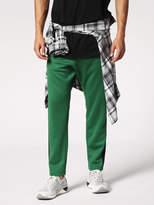 Diesel Pants 0DAQF - Green - XL
