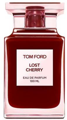 Tom Ford Private Blend Lost Cherry Eau de parfum 100 ml