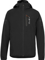 Sail Racing - Link Gore-tex Shell Hooded Sailing Jacket