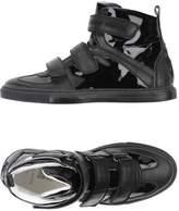 Vivienne Westwood MAN High-tops & sneakers - Item 11264001