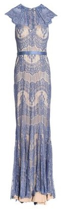 Catherine Deane Long dress