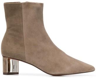 Clergerie Secret boots