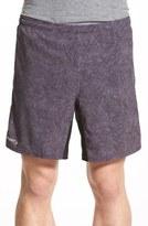 Craft 'Joy' 2-in-1 Stretch Running Shorts (9 inch)