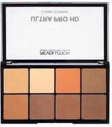 Makeup Revolution HD Pro Cream Contour Medium Dark