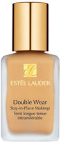 Estee Lauder 'Double Wear' Stay-in-Place Liquid Makeup
