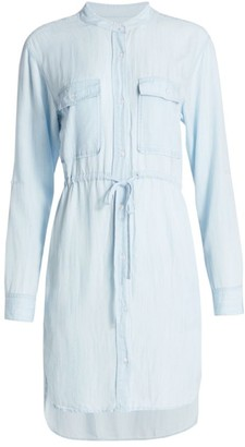 Rails Arabella Shirtdress