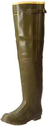 LaCrosse Men's ZXT Irrigation Hip 26 Inch OD Boot