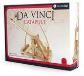 Debenhams Da Vinci Catapult