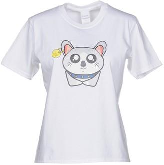 Cote T-shirts