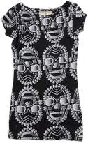 Philipp Plein Dress