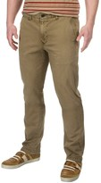 Lucky Brand Stretch Cotton Chino Pants (For Men)