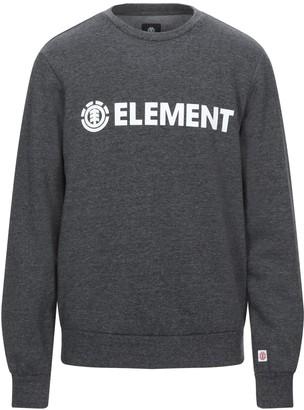 Element Sweatshirts