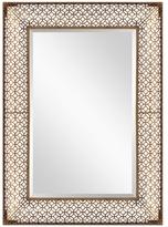 Uttermost Ariston Mirror