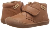 Naturino 4673 VL AW17 Boy's Shoes
