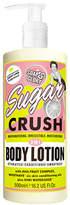 Soap & Glory Sugar Crush 3-in-1 Body Lotion