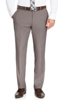 TAROCASH Melnick Dress Pant