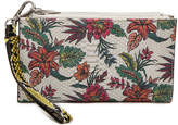 Sam Edelman Lisa Wristlet - Women's