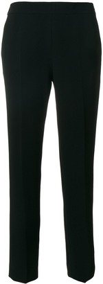 Alberto Biani Tailored Trousers