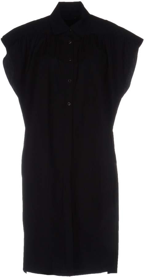 Rachel Comey Shirts - Item 38627423