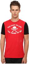 Vivienne Westwood Too Fast T-Shirt