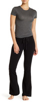 Barefoot Dreams Stretch Flare Pant