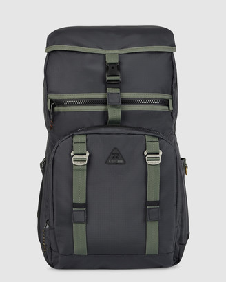 Billabong Surftrek Explorer Backpack