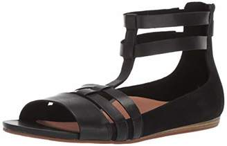 SoftWalk Women's Cazadero Sandal
