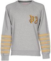 Palm Angels Sweatshirts - Item 12052568