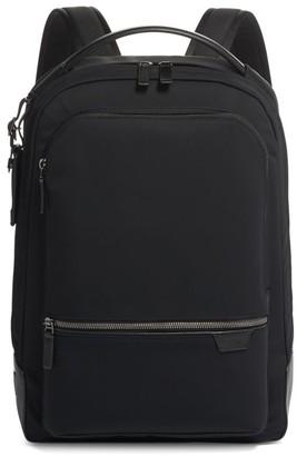 Tumi Bradner Backpack
