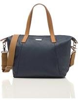 Storksak Infant Noa Diaper Bag - Blue