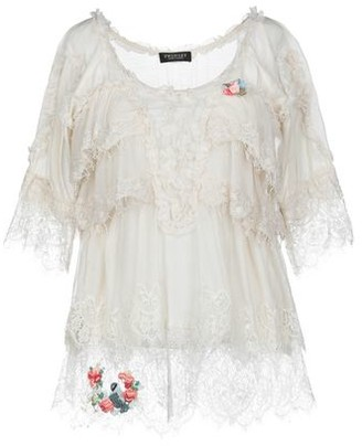Twin-Set Twinset TWINSET Blouse