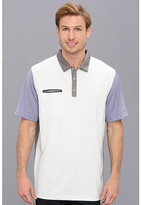 Nike Lightweight Innovation Color Polo