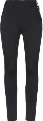 Ean 13 Casual pants - Item 13383575CS