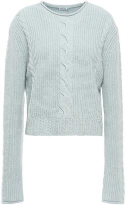 Filippa K Wool Sweater