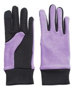 Isotoner Women's Cuffed Performance Tech Gloves