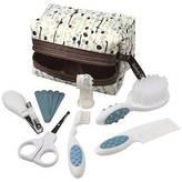 Safety 1st Nursery Essentials Grooming Kit - White