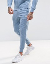 Nike Legacy Joggers In Blue 805150-436