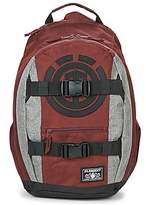 Element MOHAVE 30L BORDEAUX / Grey