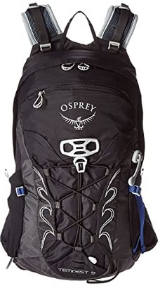 Osprey Tempest 9
