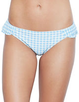 Betsey Johnson Mystic Hipster Bikini Bottom