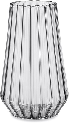 Fferrone Design Stella large glass vase