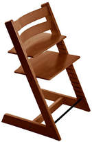 Stokke Tripp Trapp®; Classic Chair